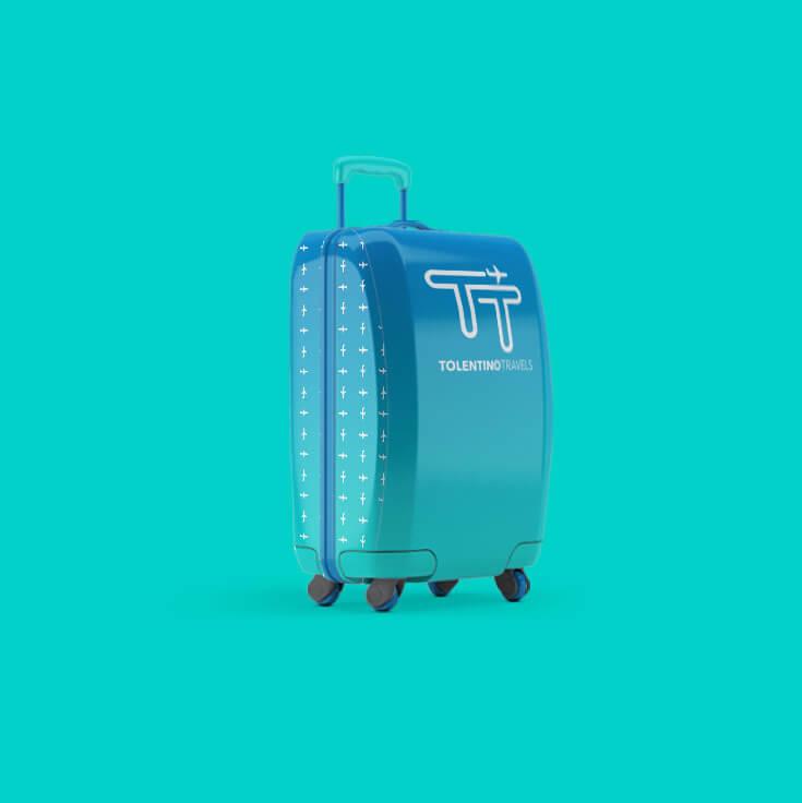 Tolentino Travel